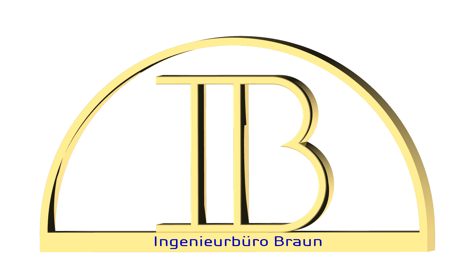 Ingenieurbüro Braun